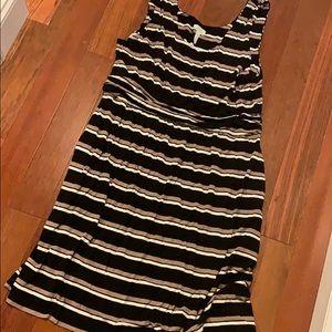 Soma XXL sun dress